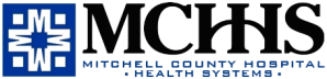 MCHHS_TempLOGO_2COLOR
