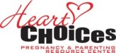 HeartChoices-preg-and-parenting-300x139