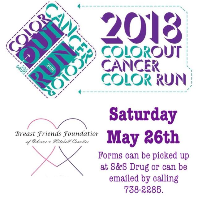 color out cancer run.jpg