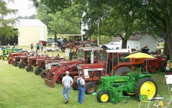 Jewell-County-Antique-Show jpg